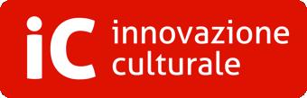 iC - innovazione culturale