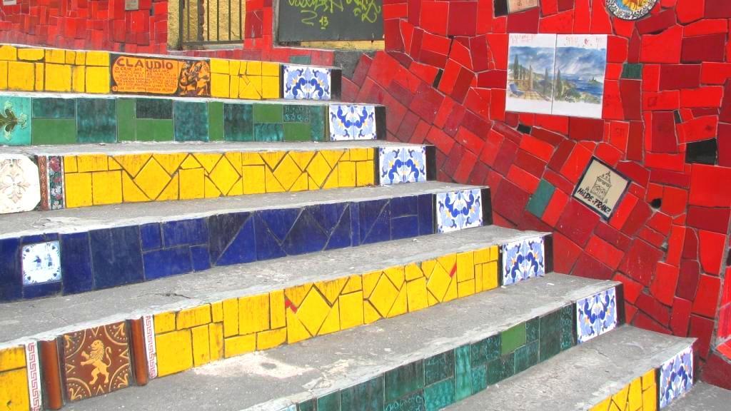 escadaria_selaron