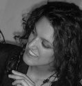 Valentina Cefalù