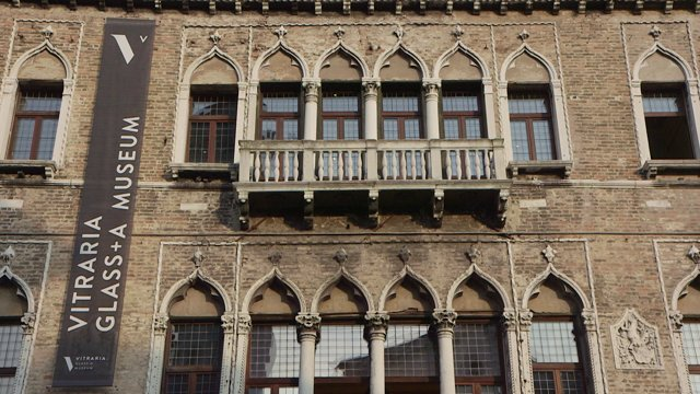 1_Esterno Museo
