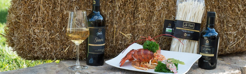 9_Apulia vino